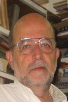 Nachum Cohen
